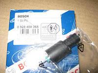 Отключающий клапан (производитель Bosch) 0 928 400 365