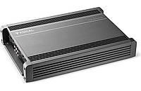 Усилитель Focal Auditor AP 4340