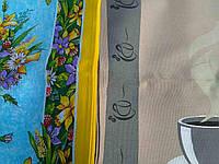 Кухонные салфетки полотенца лен Тирасполь