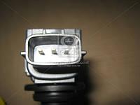 Катушка зажигания (Производство Bosch) 0221604014