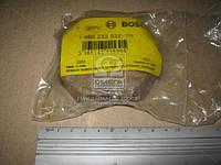 Опоpное кольцо (Производство Bosch) 1 460 232 332
