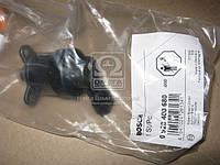 Дозировочный блок FIAT DOBLO 1.3JTD/1.9JTD 05- (производитель Bosch) 0 928 400 680