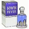 Парфюмированная вода Jesus Del Pozo Halloween Fever 50 ml