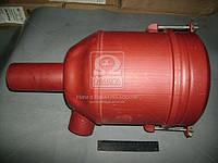 Воздухоочиститель Д 240 (Производство ММЗ) 240-1109015-А-08