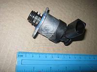 Дозувальний блок (производитель Bosch) 1462C00987