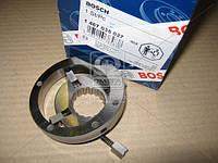 Топливоподкачивающ насос (производитель Bosch) 1 467 035 027