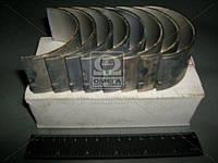 Вкладыши шатунные Н2 Д 245 СТ БР (Производство ЗПС, г.Тамбов) 245-1004140-АТБ
