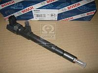 Инжектор (производитель Bosch) 0 445 110 279