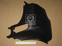 Угольник бампер задней правый MB SPRINTER 06- (Производство TEMPEST) 0350335970