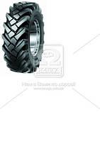 Шина 10,0/75-15,3 125A8 TR03 12PR TL (Mitas) 2000061373101