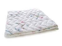 Одеяло холлофайбер Гармония 172*205 Leleka-textile