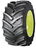 Шина 600/65R28 147D/150A8 RD 03 (Cultor) 4006333140000