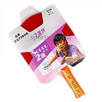 Ракетка для настольного тенниса/пинг-понга 729 №2110 (2*)