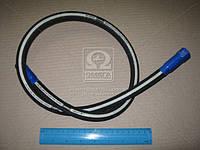 РВД 1010 Ключ 19 d-8 2SN (Производство Гидросила) Н.036.81.1010 2SN