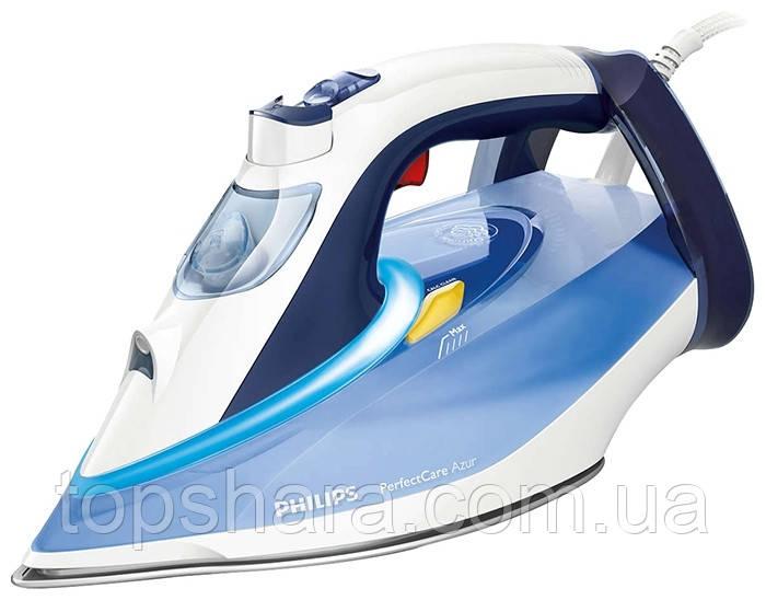 Утюг Philips Azur GC4924/20