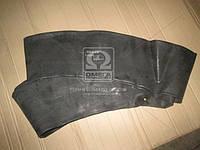 Камера 9,5-48 TR-218А (Kabat) DER517