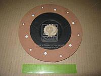 Диск тормозной МТЗ 100 (Производство Украина) 85-3502040