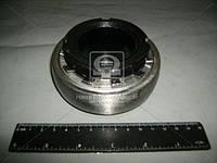 Подшипник 680210А2НКС17 (ХАРП) 680210 А2НК7С17
