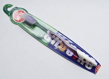 Зубная щетка Chigour