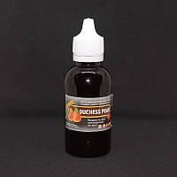 Жидкость / заправка для электронных сигарет 50мл 0мг/мл 50/50, Дюшес