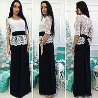 """Платье """"Крупская"""", фото 1"""