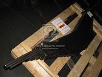 Рессора задней (15 лист) (Производство МРЗ) 64229-2912012