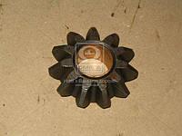 Сателлит крестовины МАЗ (Производство МАЗ) 5336-2403055