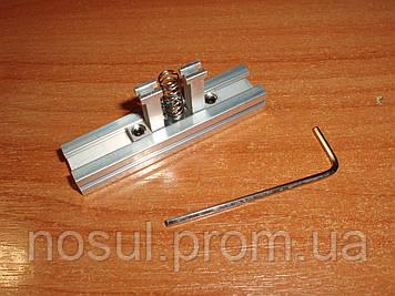BGA держатель трафаретов +ключ для реболлинга