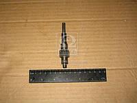 Шестерня привода спидометра ведомая (17зуб) УАЗ (производитель УАЗ) 3741-3802034