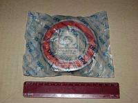 Подшипник 180211АС17   (62112RS) (ХАРП) вал кард. ЗИЛ 180211