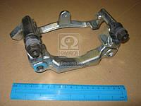 Скоба суппорта (Производство TRW) BDA225