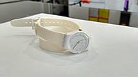 Годинник Swatch, фото 1