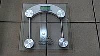 Напольные электронные весы Livstar Lsu-1783 до 180 кг