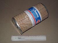 Элемент фильтр маслянный ДОН 1500, БЕЛАЗ гидромотора (производитель г.Ливны) 636-1-19-1012040