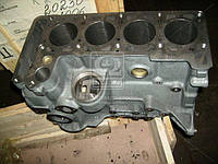 Блок цилиндров ВАЗ 2103 (Производство АвтоВАЗ) 21030-100201100