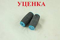 Уценка***Запасные диски Velvet smooth 2шт. в упаковке (Diamond) UC2767