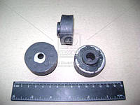 Подушка крепл. кабины ГАЗ верхняя (покупн. ГАЗ) 2705-5001084