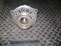 Вал первичный КПП ГАЗ 3309 дизель с крышкой (Производство ГАЗ) 3309-1701022