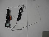 Динамики  для планшета-ноутбука б.у. оригинал Asus t100chi