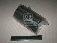 Втулка шестерни 3-й передний вала вторичного МАЗ (Производство ЯМЗ) 236-1701135