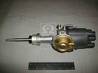 Распределитель зажигания ВАЗ 2101,-04,-05 бесконтактный (Производство г.Москва) 3801.3706