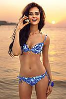 Красочный женский купальник Anabel Arto 8690