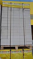 Газобетон ХСМ 600*200*100