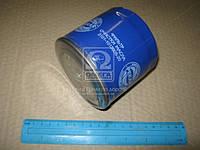 Фильтр масляный ВАЗ 2101-09, 2110, 21213 карт. упак. (пр-во Пекар)