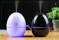 Увлажнитель воздуха яйцо
