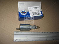 Клапан электромагнитный ВАЗ 21083,21099 карбюратор (производитель ПЕКАР) 2108-1107420