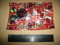 Рем комплект стойки задней ВАЗ 2108 №25Р (Производство БРТ) Ремкомплект 25Р