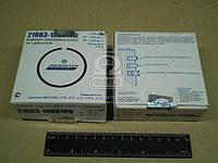 Кольца поршневые 82,0 м/к ВАЗ (МД Кострома) 21083-1000100