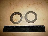Сухарь пальца шарового МАЗ 5336 нижний (сталь 20 Х, хол.выдавления) (Производство Прогресс) 64227-3003067