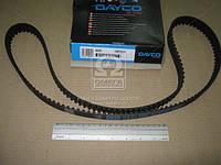 Ремень зубчатый ГРМ зубьев = 148 (Производство DAYCO) 94361